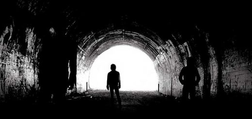Black Rebel Motorcycle Club: Take Them On, On Your Own