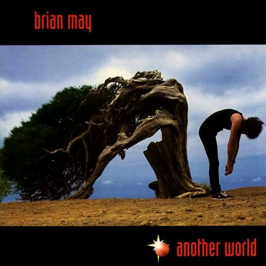 Brian May: Another World
