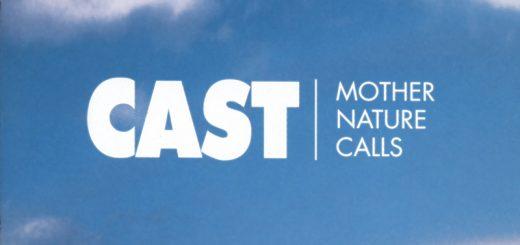 Cast: Mother Nature Calls