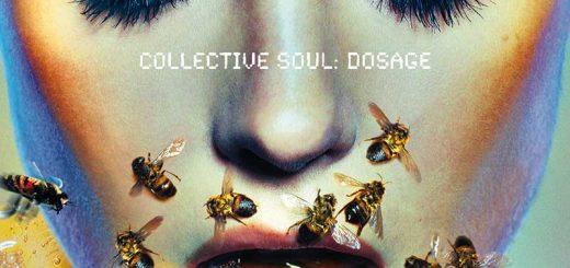 Collective Soul: Dosage