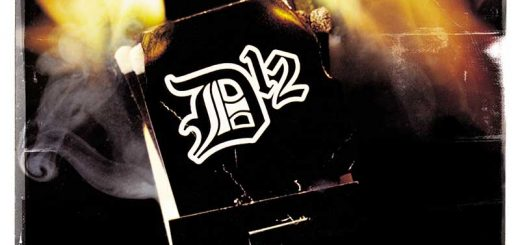 D12: Devil's Night