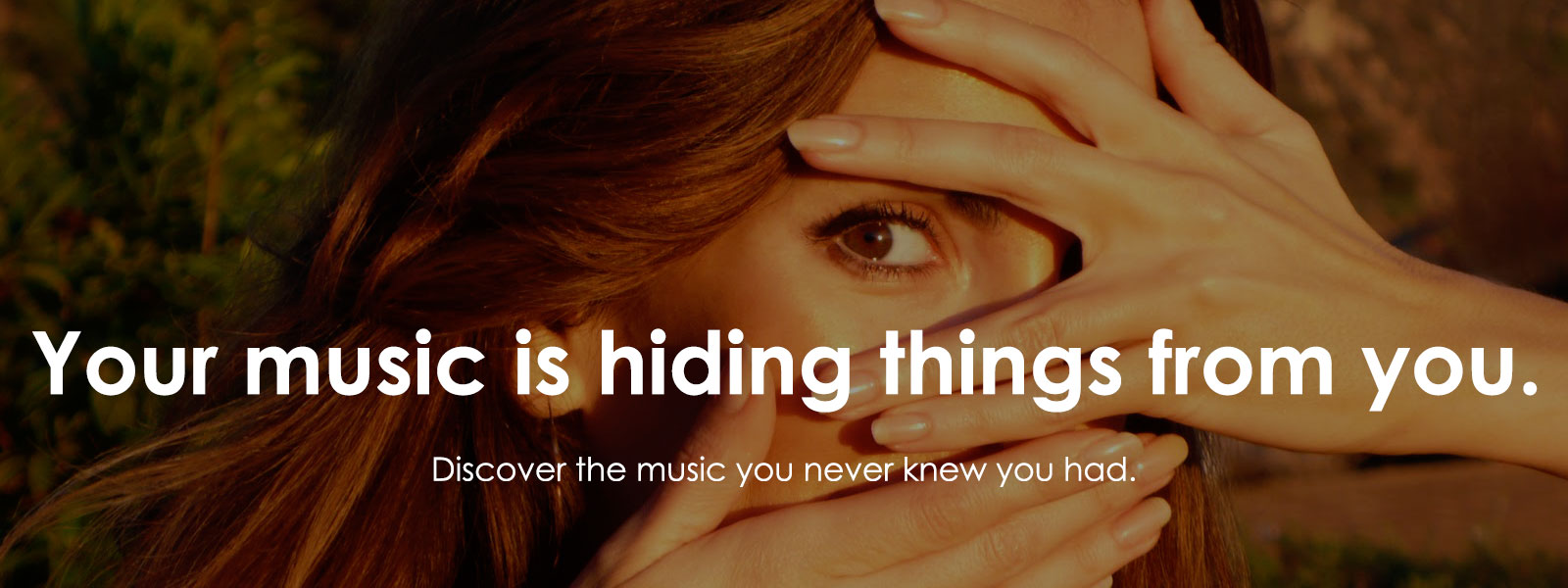 HiddenSongs.com