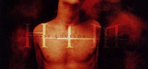 HIM: Greatest Lovesongs Vol. 666