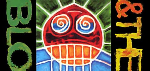Hootie & The Blowfish: Hootie & The Blowfish