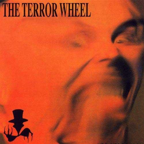 Insane Clown Posse: The Terror Wheel