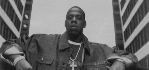 Jay-Z: Vol. 3: Life And Times Of S. Carter