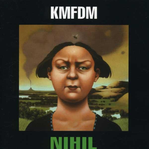 KMFDM: Nihil