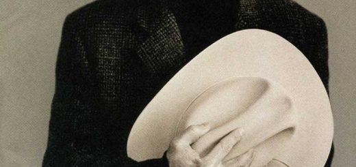 Lyle Lovett: Road to Ensenada