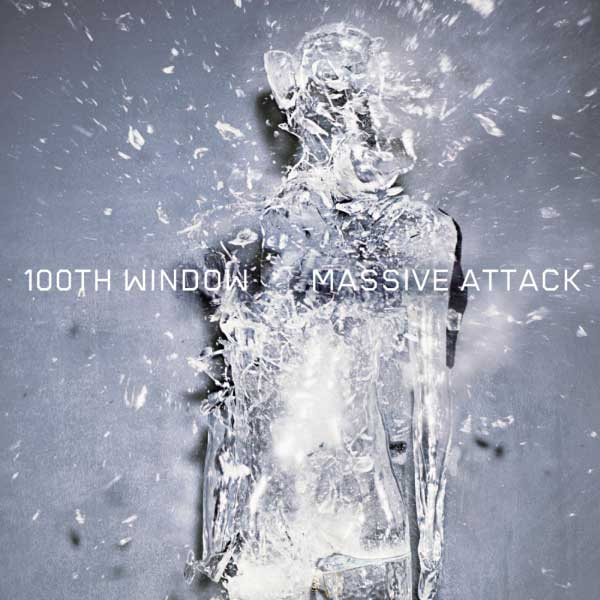 Massive Attack: 100th Window