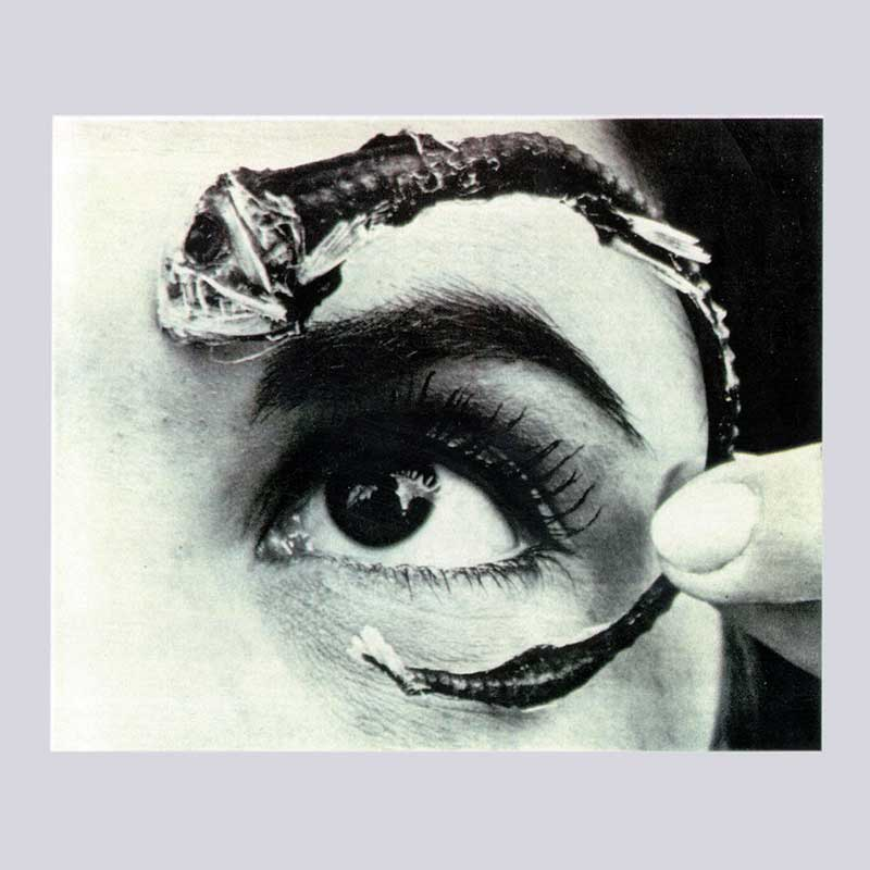 Mr. Bungle: Disco Volante