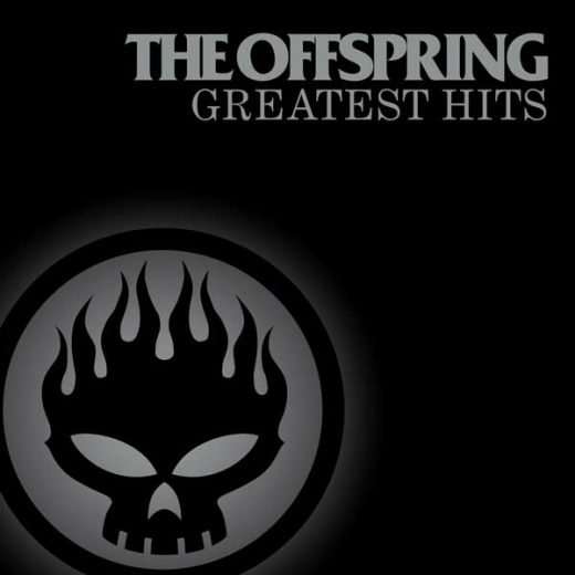 The Offspring: Greatest Hits