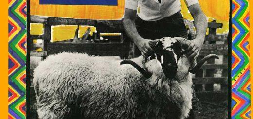 Paul McCartney: Ram