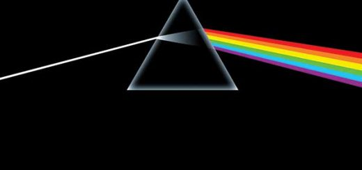 Pink Floyd: Dark Side Of The Moon