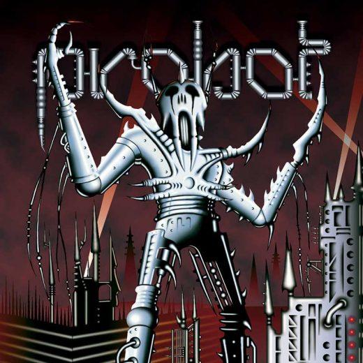 Probot: Probot
