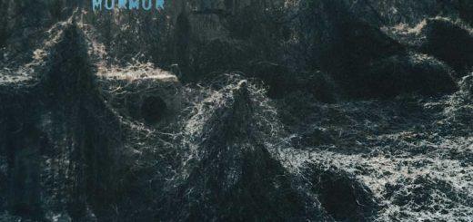 R.E.M.: Murmur (25th Anniversary Deluxe Edition)