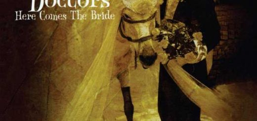 Spin Doctors: Here Comes the Bride