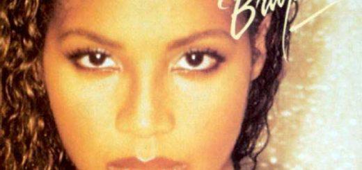 Toni Braxton: Secrets