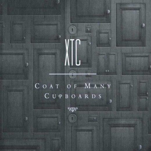 XTC: Coat of Many Cupboards